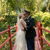 Moran Wedding-483