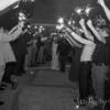 Moran Wedding BW-743