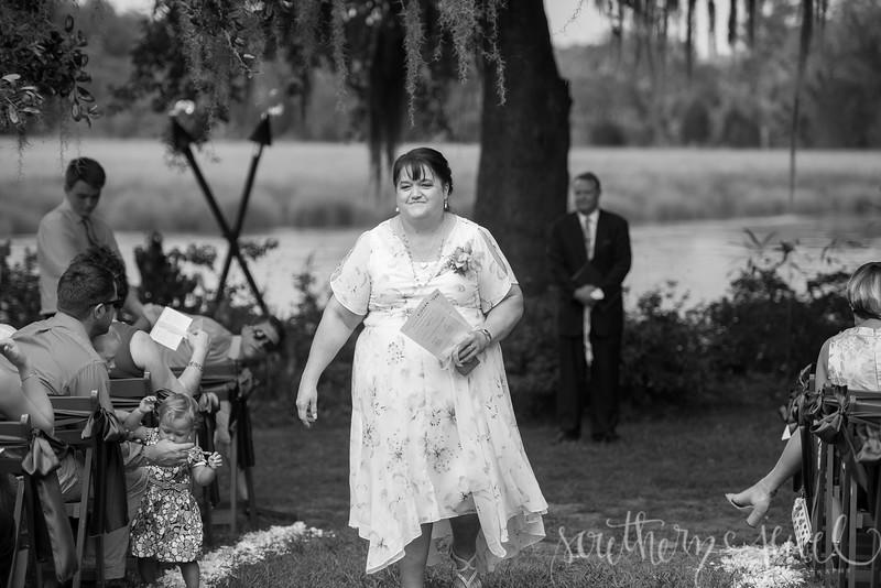 Moran Wedding BW-287