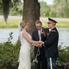 Moran Wedding-258