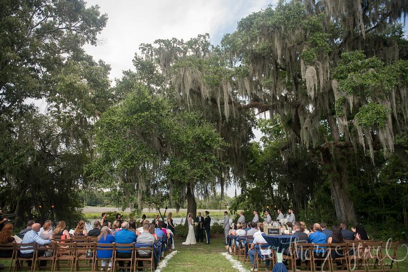 Moran Wedding-238