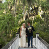 Moran Wedding-419