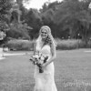 Moran Wedding BW-224