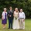 Moran Wedding-293