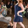 Moran Wedding-717