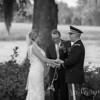 Moran Wedding BW-258