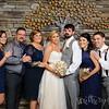 Meek Wedding-283