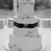 Meek Wedding BW-528