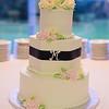 Meek Wedding-528