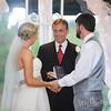 Meek Wedding-459