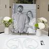 Meek Wedding-304