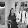 Meek Wedding BW-495