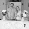 Meek Wedding BW-304