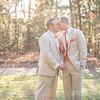 Mills Wedding-188