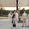 Mills Wedding-346