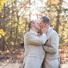 Mills Wedding-219