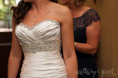 Anderson Wedding-22