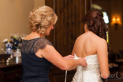 Anderson Wedding-18