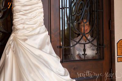 Anderson Wedding-6