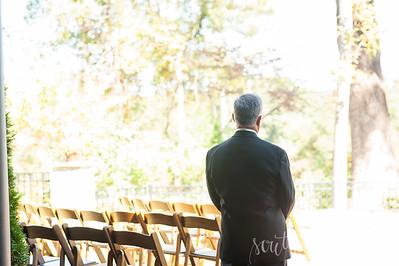 Anderson Wedding-26