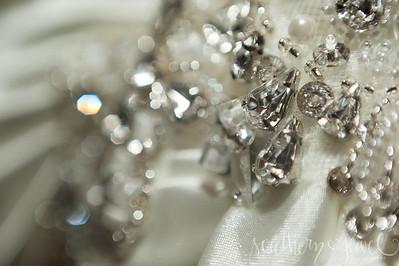 Anderson Wedding-8