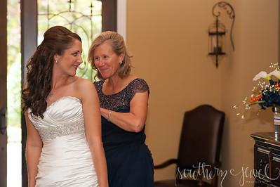 Anderson Wedding-19