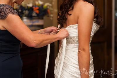 Anderson Wedding-16