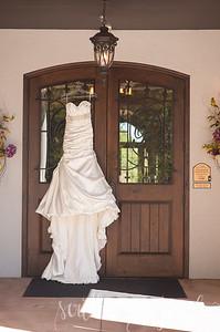 Anderson Wedding-2