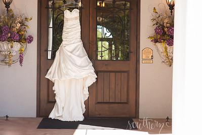 Anderson Wedding-1