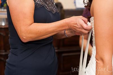 Anderson Wedding-24