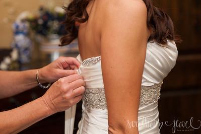 Anderson Wedding-15