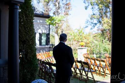 Anderson Wedding-25