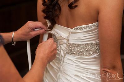 Anderson Wedding-17