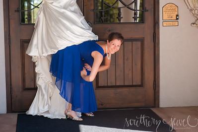 Anderson Wedding-3