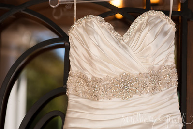 Anderson Wedding-5