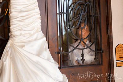 Anderson Wedding-7