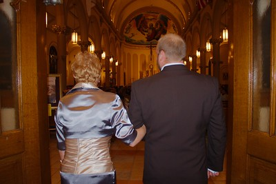 Julie and Mikes wedding 032