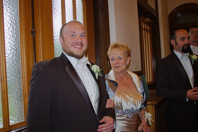 Julie and Mikes wedding 028