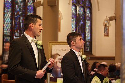 Julie and Mikes wedding 9 13 2015 014