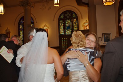 Julie and Mikes wedding 077