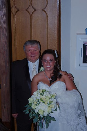 Julie and Mikes wedding 036