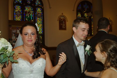 Julie and Mikes wedding 061