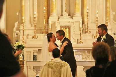 Julie and Mikes wedding 9 13 2015 034