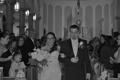 Julie and Mikes wedding 057