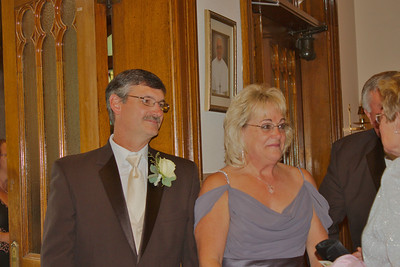 Julie and Mikes wedding 066