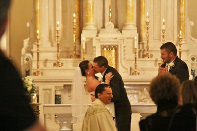 Julie and Mikes wedding 9 13 2015 041