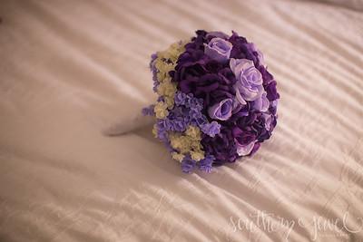Irvin Wedding-13