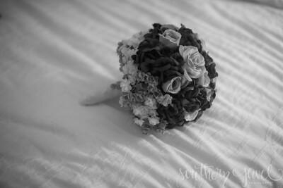 Irvin Wedding-14