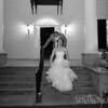 Gribbin Wedding BW-783