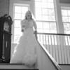 Gribbin Wedding BW-304